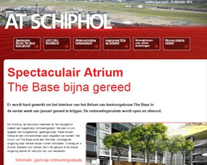 MV-WS-Cases-AtSchiphol