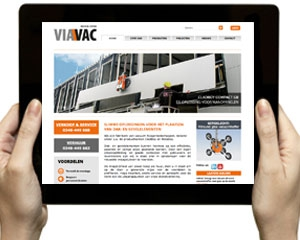 MV-WS-Cases-Viavac-1